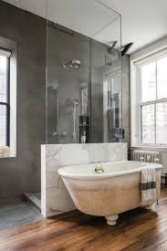 ideas to reform the bathroom what should we know shower remodeling
