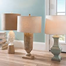 Kirkland Home Decor Locations 206 Best Lamps U0026 Lighting Images On Pinterest Lamp Light Glow