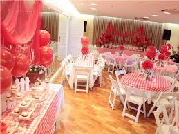 Hello Kitty Party Decorations Hello Kitty Party Decoration Ideas House Decorations And Furniture