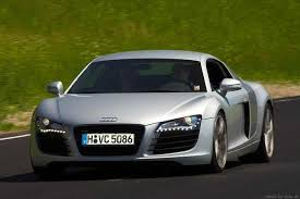 audi cars all models all audi models list of audi cars vehicles