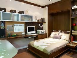 Bedroom Ideas By Size 10 Small Bedroom Designs U2022 House Construction Philippines