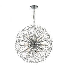 Commercial Chandeliers Lighting Commercial Chandeliers Starburst Chandelier