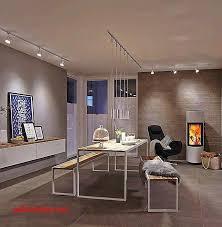 lumiere cuisine sous meuble spot sous meuble cuisine ikea pour idees de deco de cuisine spot