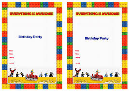 printable birthday card maker u2013 gangcraft net