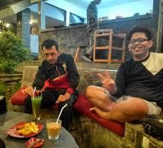 outdoor cuisine the picture of cfire outdoor cuisine batu