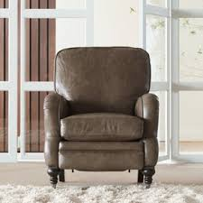 Living Room Swivel Chairs by Living Room Furniture U0026 Living Room Sets Arhaus