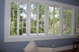 Home Decor Stores San Antonio Decor U0026 Tips Marvin Windows With Window Casing And Interior
