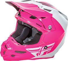 womens motocross gear closeouts racing f2 carbon pure womens motocross helmets