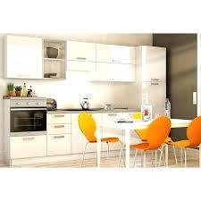 cuisine avec electromenager inclus cuisine equipee avec electromenager cuisine complete