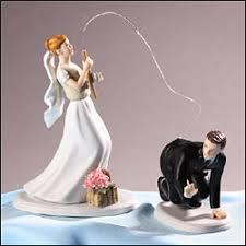 fishing wedding cake toppers fishing wedding cake topper the wedding specialiststhe wedding