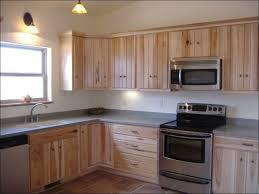 Kitchen Remodel Cabinets Kitchen Sears Kitchen Remodel And 35 Sears Kitchen Remodel