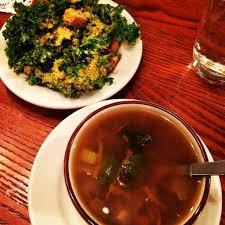 vegan thanksgiving food my vegan thanksgiving dinner seeds community cafe in colorado