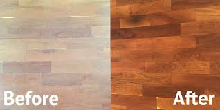 mesquite hardwood floors