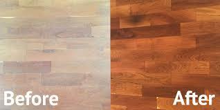 flooring hardwood floors fort worth
