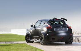 nissan juke type r kassie pratt nissan juke r high quality wallpaper 784326