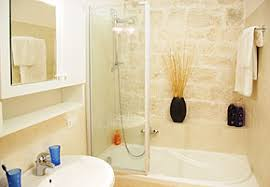 ensuite bathroom ideas small home design ideas home small ensuite bathroom pictures