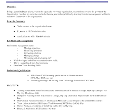 resume format for freshers bcom graduate pdf download cover letter mba freshers resume format fresher amazing marketing