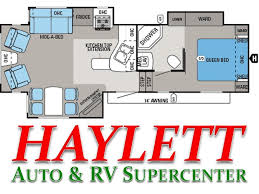 eagle 5th wheel floor plans jayco eagle ht 27 5rlts fifth wheel coldwater mi haylett auto and