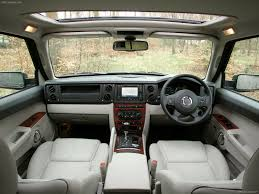 commander jeep 2015 photo collection custom jeep commander interior