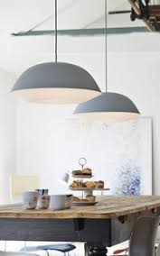 Large Pendant Lights 6 Smart Ideas On Where To Use Pendant Lighting Certified