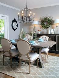Best Chandeliers For Dining Room Dining Table Chandelier U2013 Edrex Co