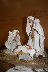 50 best nativity scenes images on pinterest nativity scenes