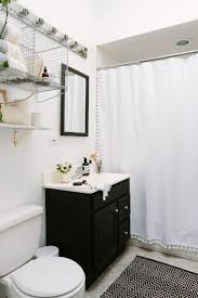 1062 best beautiful bathrooms images on pinterest bathroom ideas