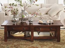 center table decoration home home decor fresh center table decoration home decorating ideas