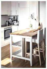 kitchen island bench for sale island bench o2drops co