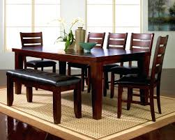 cherry dining room chairs for sale wood set pedestal table used