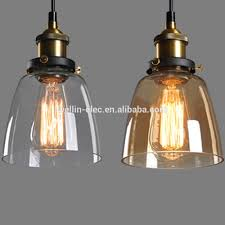 Home Decor Lights Online by Wholesale B12 Lights Online Buy Best B12 Lights From China