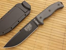 Esee Kitchen Knives Esee Knives New In Stock For Sale Large Selection Gpknives Com