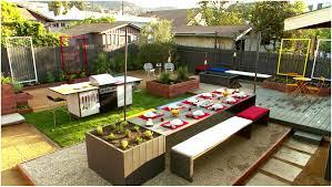 backyards appealing cheap backyard makeovers backyard design