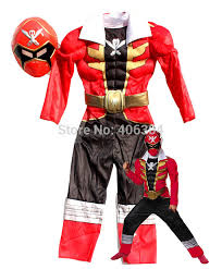 Power Ranger Halloween Costume Compare Prices Power Rangers Costumes Shopping Buy
