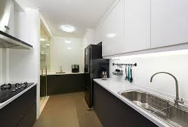home design ideas hdb kitchen renovation singapore google search home sweet home