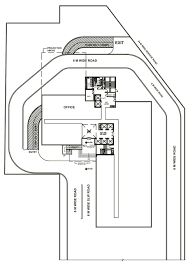 orrise floreal towers sector 83 gurgaon overview floor plan
