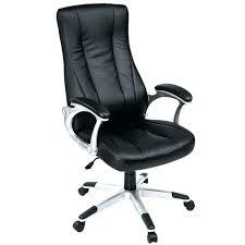 fauteuil bureau relax fauteuil bureau design fauteuil bureau relax chaise de bureau