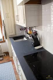 plan pour cuisine phase 2 de la rénovation de la cuisine plan de travail et évier
