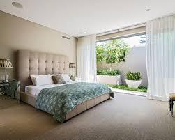 Houzz Bedroom Design Romantic Master Bedroom Designs Houzz