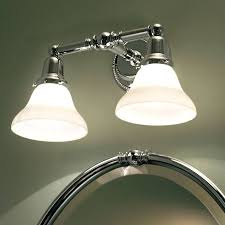 Minka Lavery Wall Sconce Sconce Two Light Bathroom Sconce Two Light Sconce Two Light Bath