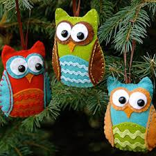 owl ornaments owl ornaments pictures photos and images for