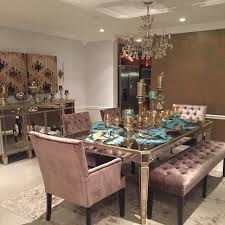 Best House Ideas Images On Pinterest Caviar Dining Room - Dining room table placemats
