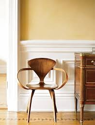 Arm Chair Images Design Ideas Cherner Armchair Design Within Reach
