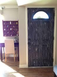amazing front doors design architecture interior decoration ideas