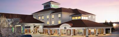 Red Roof Inn Benton Harbor by Holiday Inn Grand Rapids Airport Hotel By Ihg