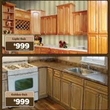 Redo Kitchen Cabinet Doors For Cheap  Kitchen Cabinets Idea Cheap - Kitchen cabinets low price