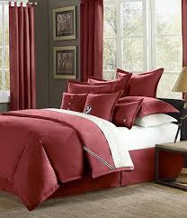 Dillards Girls Bedding by Available At Dillards Com Dillards Cremieux Home Pinterest