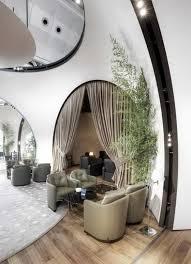 Turkish Interior Design Incredible Turkish Airlines Cip Lounge Design U2013 Design Swan