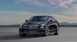 cadillac ats performance chip cadillac release date 2019 cadillac ats v and price