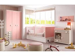 but chambre bébé davaus chambre bebe evolutif but avec des idées